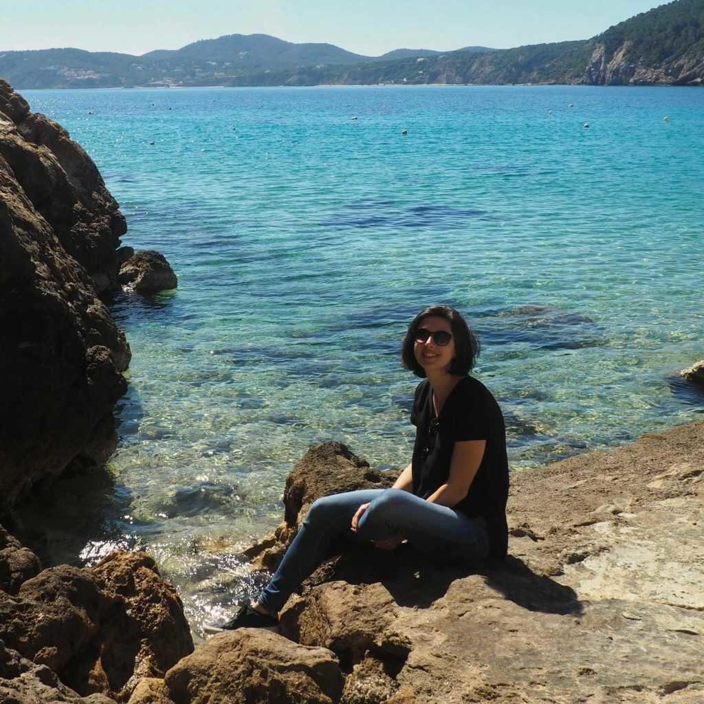 travel planner en Espagne